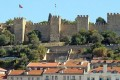 Castelo sao jorge lisbon - featured2