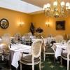 Aviz Hotel lisbon - photo3