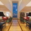 Chiado Hotel lisbon - photo3