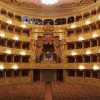 Teatro nacional sao carlos Theater Lisbon - Photo 4